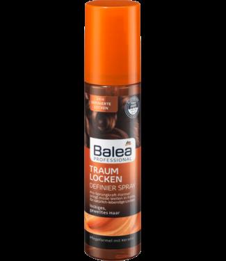 Balea Balea Professional Power Spray Droomkrullen