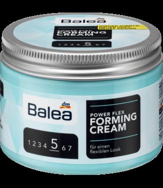 Balea Balea Forming Cream Power Flex
