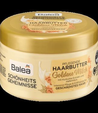 Balea Balea Hairbutter Golden Milk