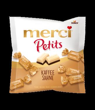 MERCI MERCI Petits Koffie Room
