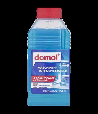 DOMOL DOMOL Intensieve Vaatwasmachine Reiniger