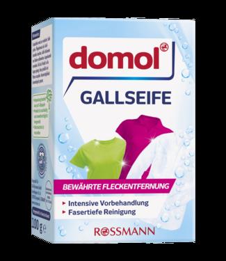 DOMOL DOMOL Galzeep