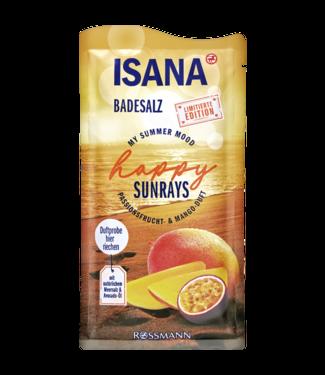 ISANA ISANA Badzout Happy Sunrays