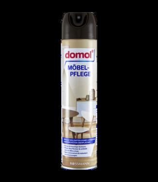 DOMOL DOMOL Meubel Spray