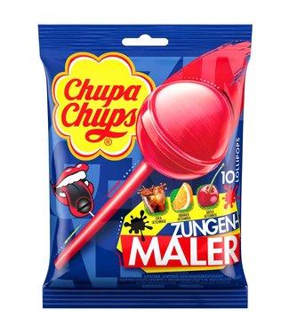 CHUPA CHUPS CHUPA CHUPS Tongue Painter