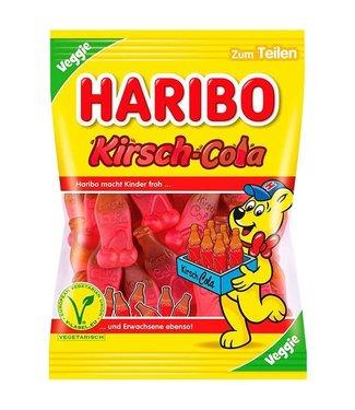 HARIBO HARIBO Kersen Cola