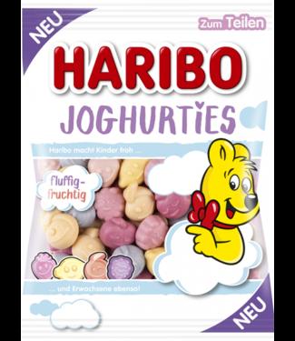 HARIBO HARIBO Joghurties