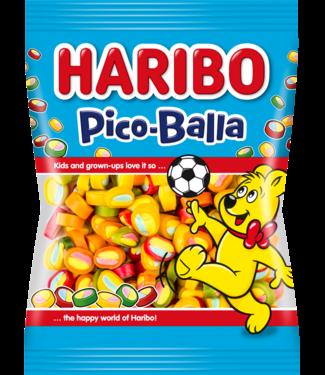 HARIBO HARIBO Pico Balla