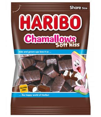 HARIBO HARIBO Chamallows Soft-Kiss