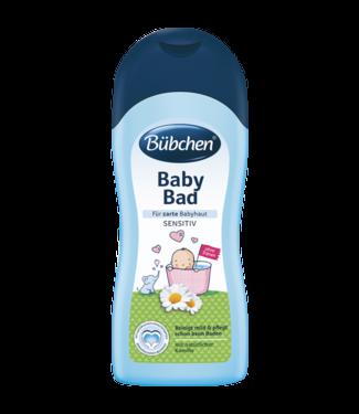 Bübchen Bübchen Baby Bad Sensitive