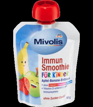 Mivolis Mivolis Kinder Immuun Smoothie