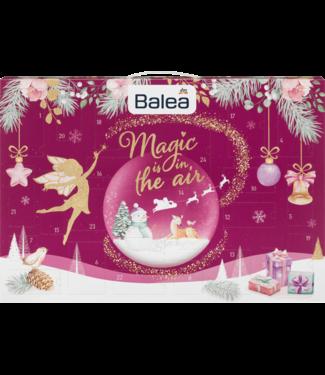 Balea Balea Adventskalender 2021