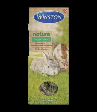 WINSTON WINSTON Nature Knaagdier Drops