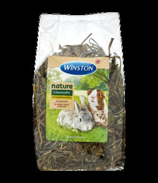 WINSTON WINSTON Nature Knaagdier Paardebloem & Goudsbloem