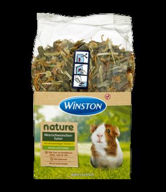 WINSTON WINSTON Nature Caviavoer