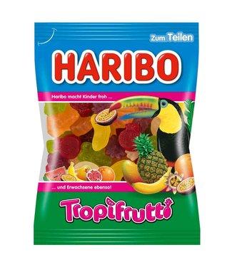HARIBO HARIBO Tropifrutti