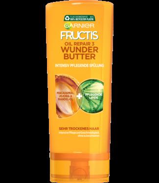 Garnier Fructis Garnier Fructis Conditioner Oil Repair 3 Miracle Butter 250mL