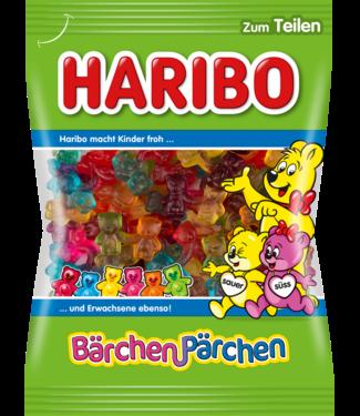 HARIBO HARIBO Berenpaar