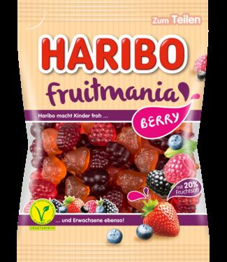 HARIBO HARIBO Fruitmania Berry