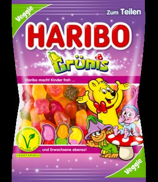 HARIBO HARIBO Grünis