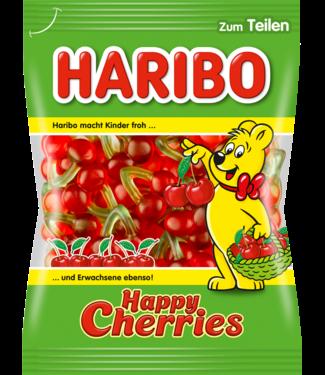 HARIBO HARIBO Happy Cherries