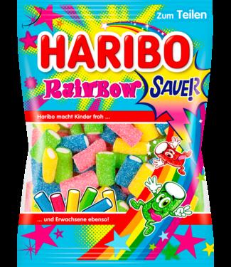 HARIBO HARIBO Sour Rainbow
