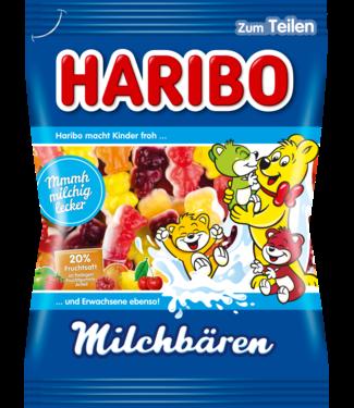 HARIBO HARIBO Melkberen