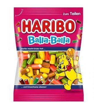 HARIBO HARIBO Balla-Balla