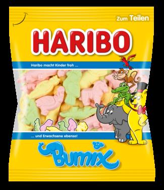 HARIBO Haribo Bumix