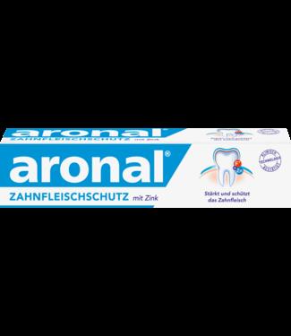 Aronal Aronal Tandpasta Tandvlees Bescherming
