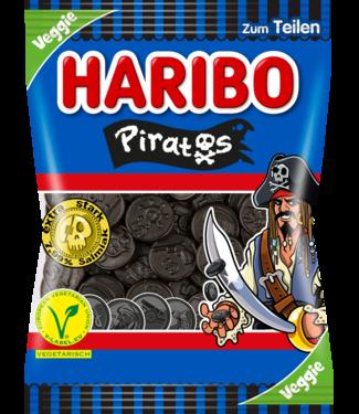 HARIBO HARIBO Piratos Drop