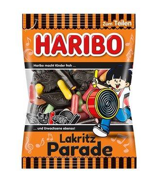 HARIBO HARIBO Drop Parade