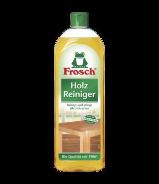 FROSCH FROSCH Houtreiniger