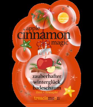 treaclemoon Treaclemoon Badzout Apple Cinnamon Magic