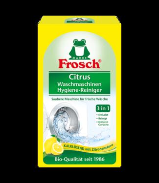 FROSCH FROSCH Citroen Wasmachine Hygiëne Reiniger