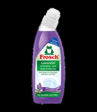 FROSCH FROSCH Lavendel Urineaanslag & Kalkaanslag Verwijderaar