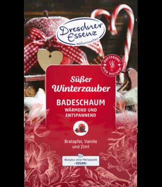 Dresdner Essenz Dresdner Essenz Badzout Zoete Wintermagie