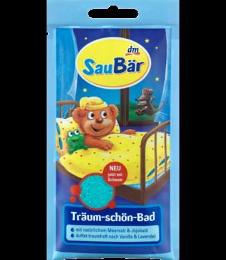 SauBär SauBär Slaap Lekker Bad