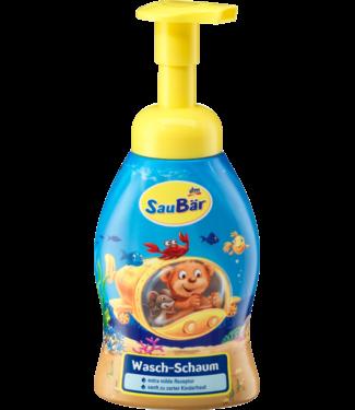 SauBär SauBär Wasschuim