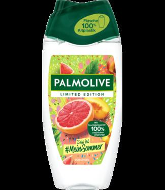 Palmolive Palmolive Nectarine & Grapefruit