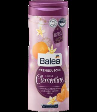 Balea Balea Douchecrème Sweet Clementine