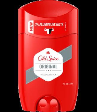 Old Spice Old Spice Deodorant Stick Original