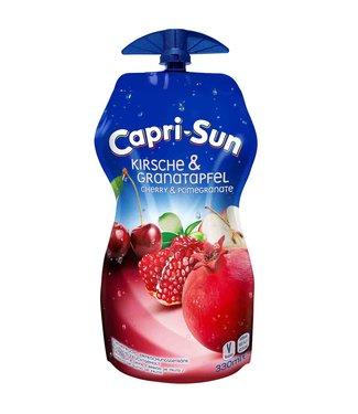 CAPRI-SUN CAPRI-SUN Cherry & Pomegranate