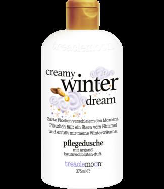 treaclemoon Treaclemoon Douchegel Creamy Winter Dream