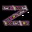 Paperdreams Afzetlint - Sweet 16 - Neon