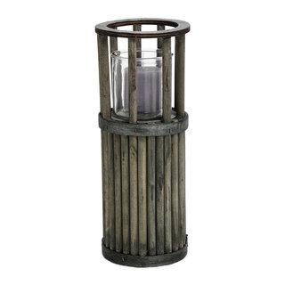 Lantaarn Pilaar Medium