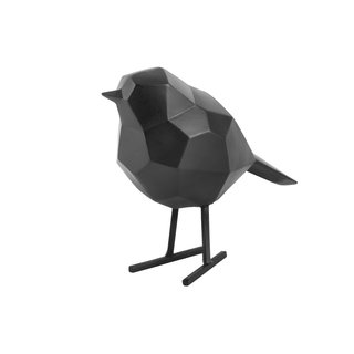 Statue bird small