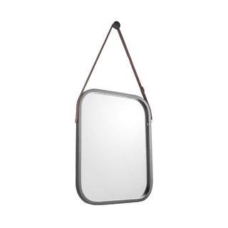 Spiegel Idyllic