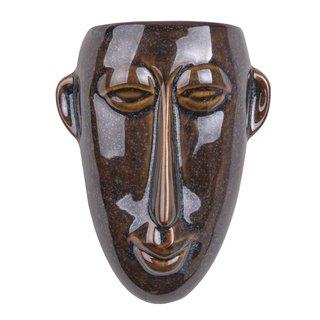 Wall Plant Pot Masker Lang