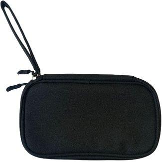 Marque 123watches Accessoires montre intelligente organisateur mini - noir
